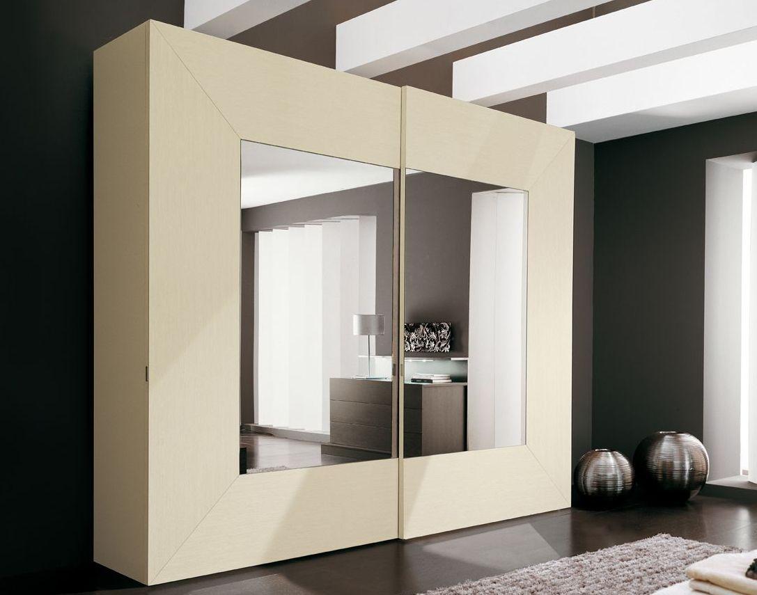 Красивые Шкафы В Гостиную Фото