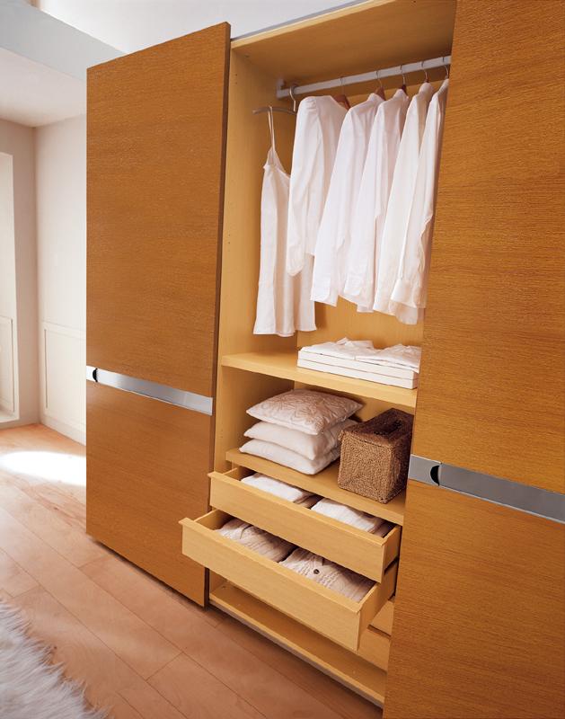 шкафы купе для спален