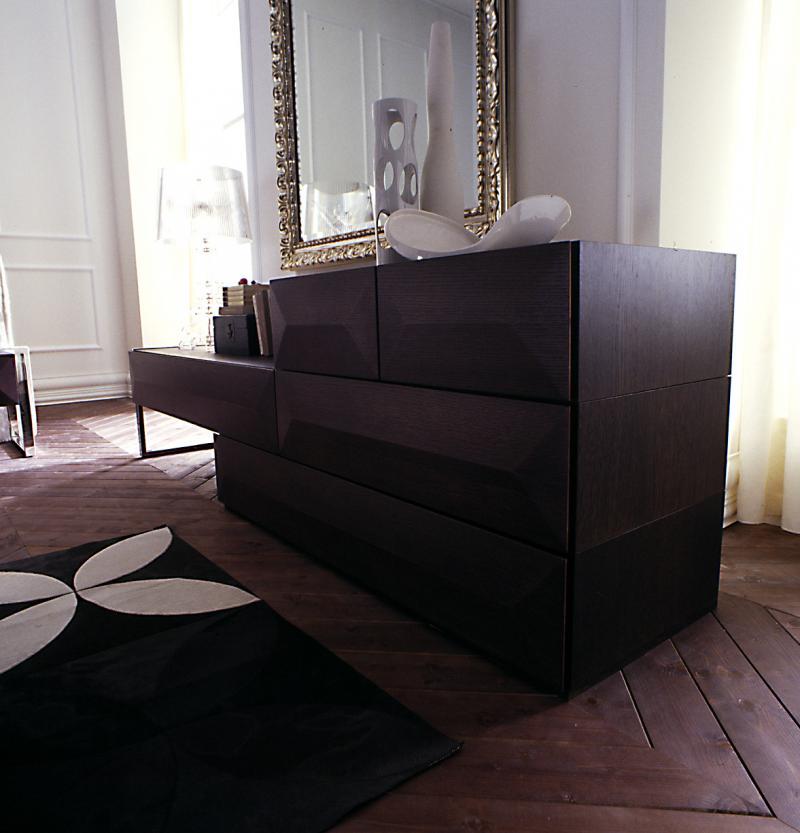 мебель модульная для гостиных