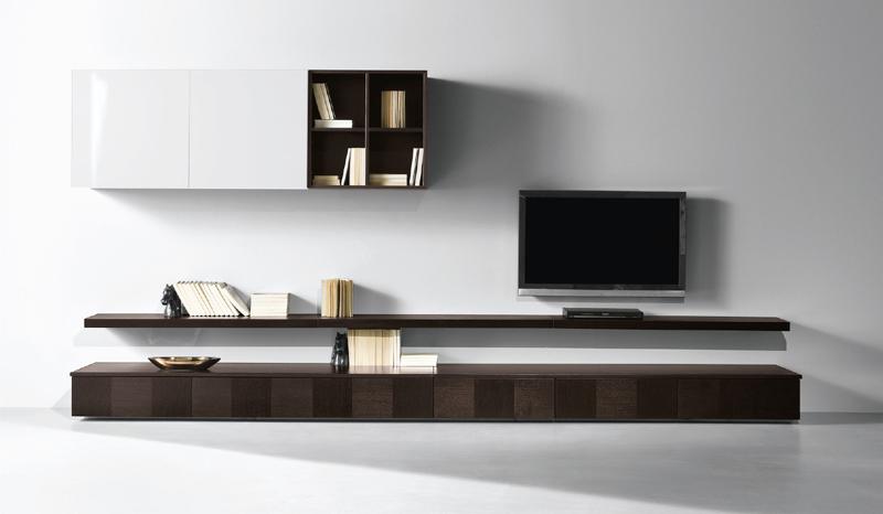 горки мебель италия
