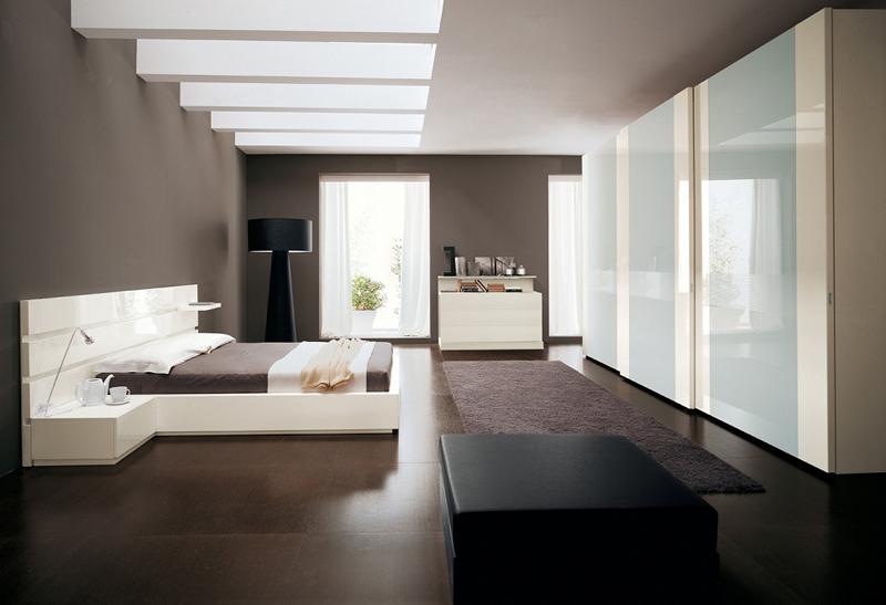 мебель для спальни шкаф купе