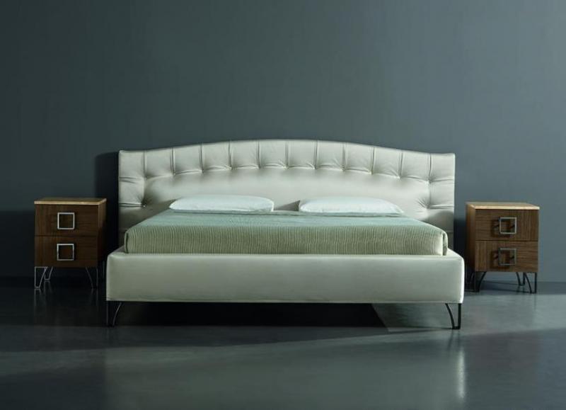 модные тенденции мебель