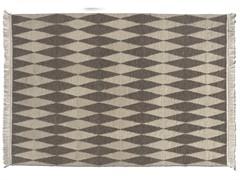 современные ковры (10)