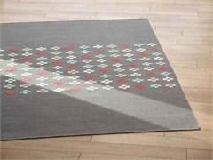современные ковры (13)