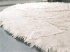 современные ковры (16)