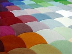 современные ковры (17)