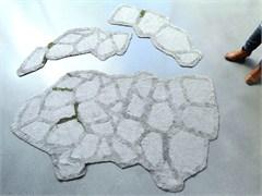 современные ковры (18)