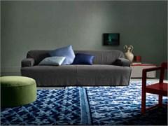 современные ковры (19)