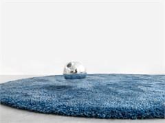 современные ковры (20)
