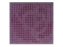 современные ковры (21)