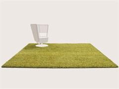 современные ковры (22)