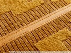 современные ковры (24)