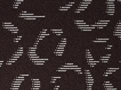 современные ковры (26)