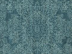 современные ковры (27)