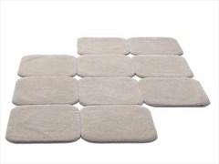 современные ковры (28)