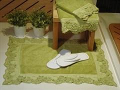 современные ковры (30)