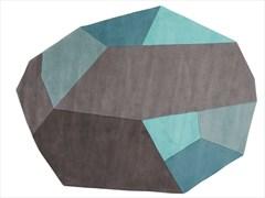 современные ковры (31)