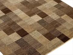 современные ковры (33)