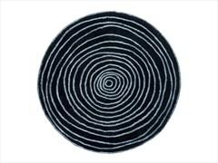 современные ковры (35)