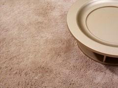 современные ковры (41)