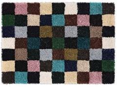 современные ковры (42)