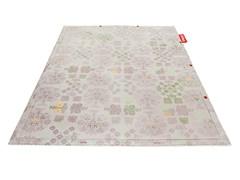 современные ковры (43)
