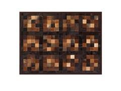 современные ковры (44)