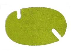 современные ковры (45)