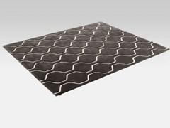 ковры современного дизайна