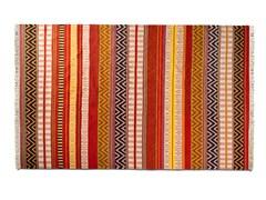 современные ковры (48)