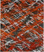 современные ковры (49)