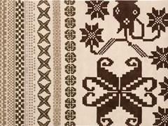 современные ковры (5)