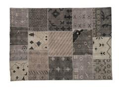 современные ковры (50)