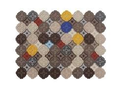 современные ковры (51)