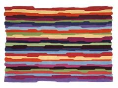 современные ковры (52)