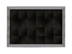 современные ковры (54)