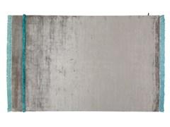 современные ковры (56)