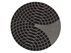 современные ковры (58)