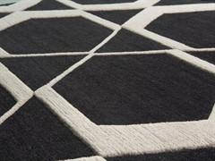 современные ковры (6)