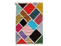 современные ковры (63)