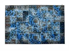 современные ковры (64)