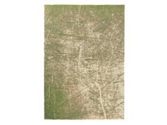 современные ковры (65)