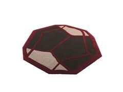 современные ковры (68)