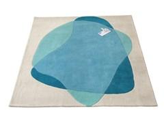 современные ковры (69)