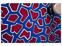 современные ковры (71)