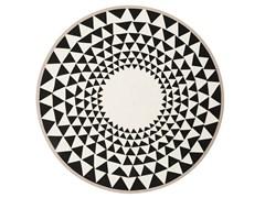современные ковры (73)