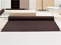 современные ковры (8)