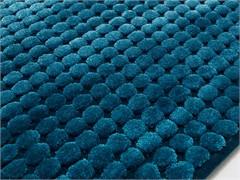 современные ковры (9)