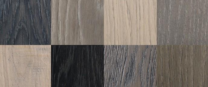 parket-mardegan-legno