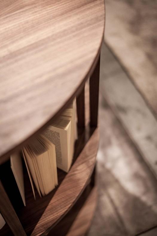 мебель из б/у дерева